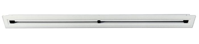 リニアディフューザー LD-S 2000L