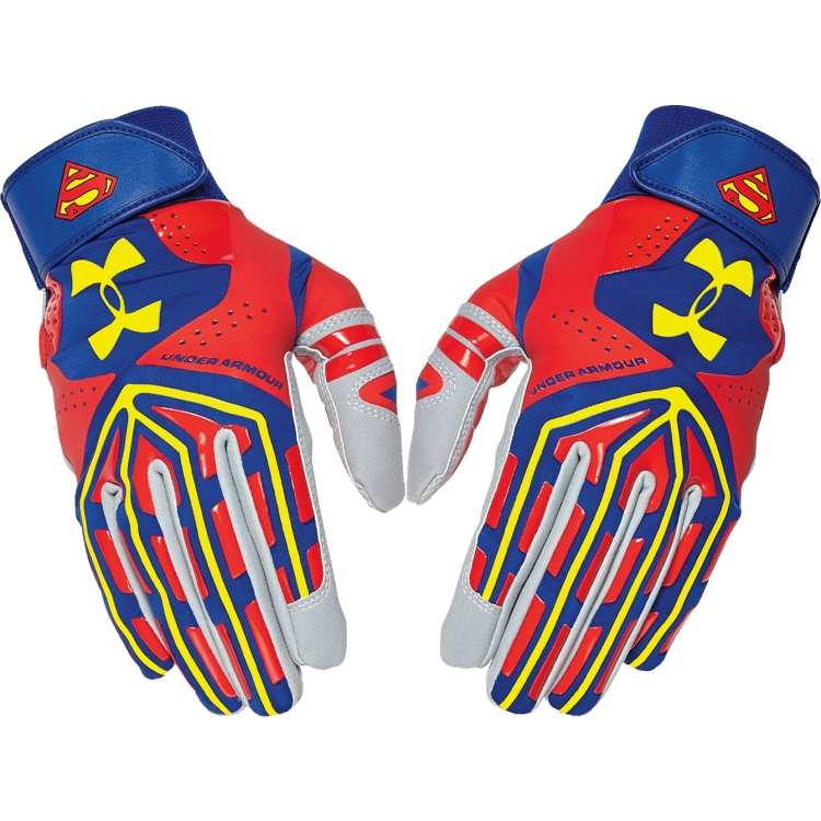 068a5ad9333f7 superman gloves under armour cheap   OFF53% The Largest Catalog ...