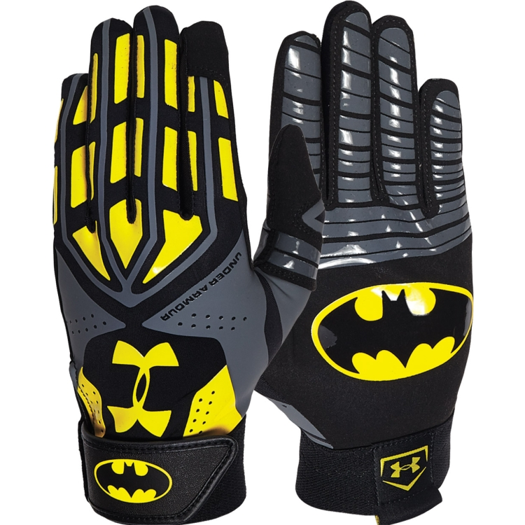 720b88a11605 under armour baseball batting gloves cheap   OFF72% The Largest ...