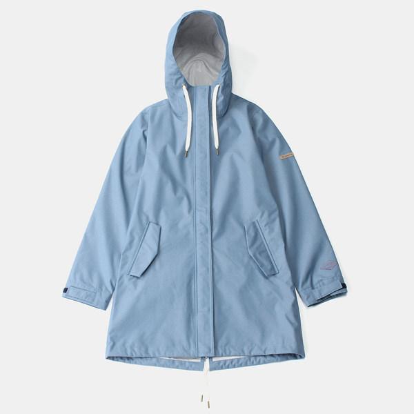 人気絶頂 コロンビア Winds Columbia Columbia ウィンズレイクランドウィメンズジャケット Jacket Winds Lakeland Women's Jacket, アクアブーケ:00c5a800 --- supercanaltv.zonalivresh.dominiotemporario.com