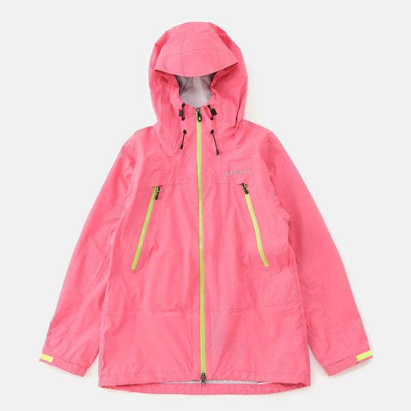 コロンビア Columbia マウンテンズアーコーリングIIウィメンズジャケット Mountains Are Calling II Women's Jacket