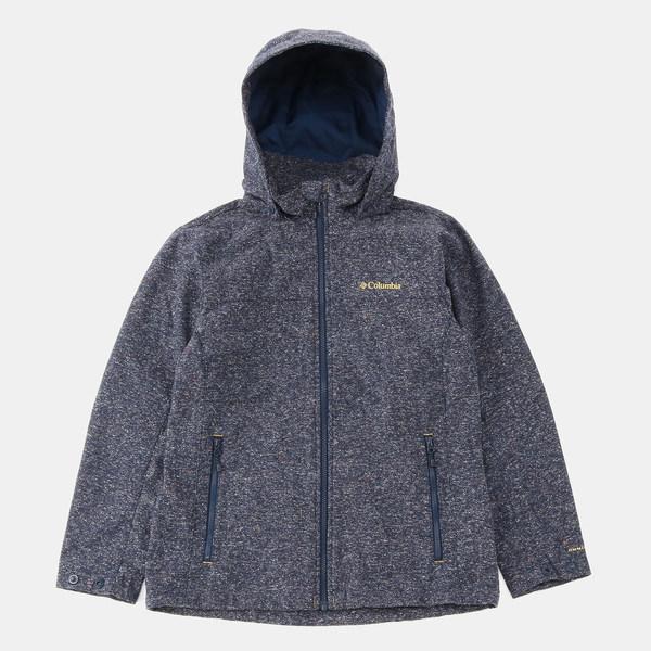コロンビア Columbia レイクパウエルウィメンズツイードジャケット Lake Powell Women's Tweed Jacket