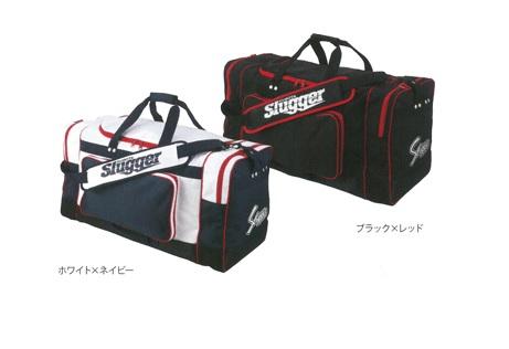 久保田スラッガー 大型遠征バッグ T-116