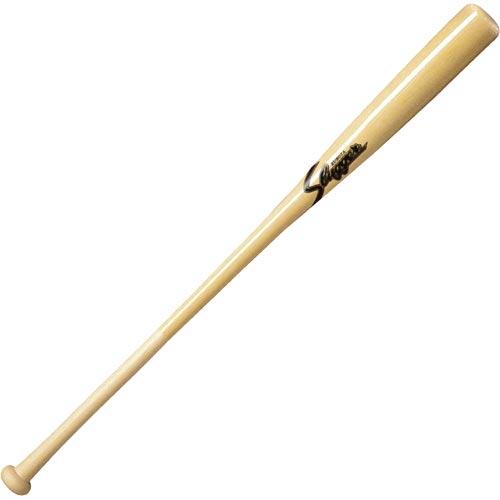 久保田スラッガー ノック用木製バット BAT-20