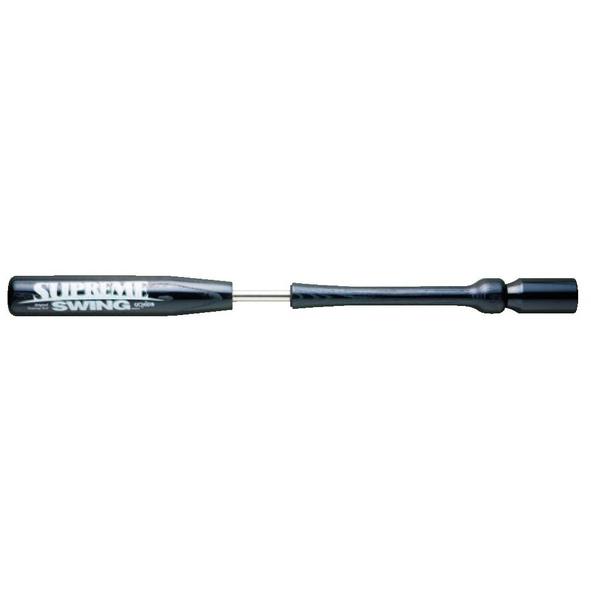 ハイゴールド 野球 バット シュプリームスウィング SS-85H, 激安スポーツ店NEVER DESIGN 37f1b0b5