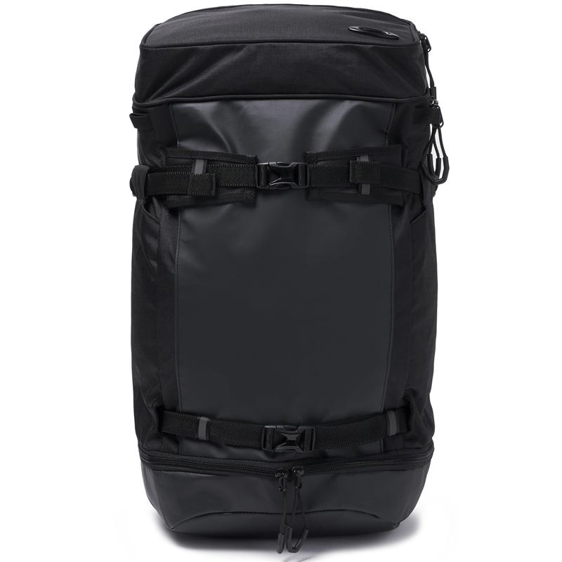オークリー バックパック Essential Box Pack M 3.0 Oakley 921558JP