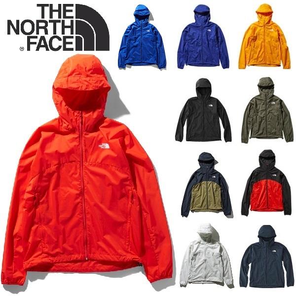 ノースフェイス ジャケット SWALLOWTAIL HD メンズ スワローテイルフーディ THE NORTH FACE NP71520