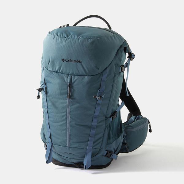 コロンビア Columbia イーティーオーピーク45LバックパックII Eto Peak 45L Backpack II