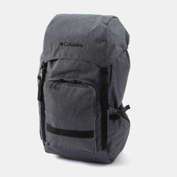 コロンビア Columbia グランベイバックパック Grand Bay Backpack