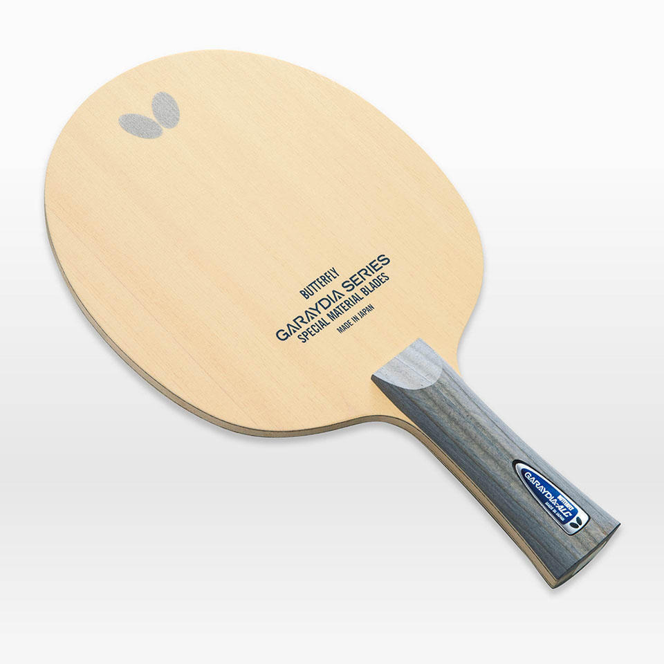 バタフライ(Butterfly) 卓球 ラケット ガレイディア ALC 36731