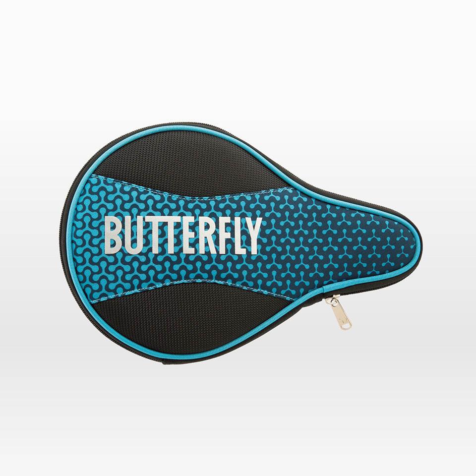 バタフライ Butterfly Seasonal Wrap入荷 卓球 推奨 バック メロワ 62820 フルケース ケース