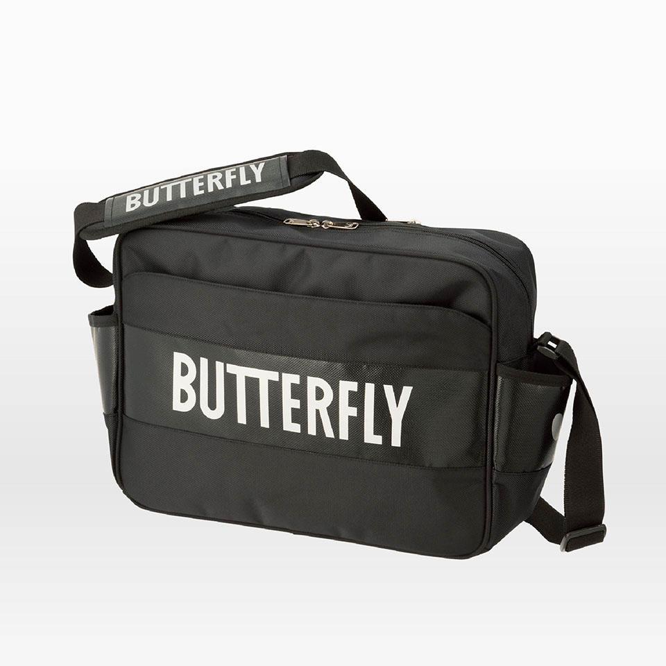バタフライ(Butterfly) 卓球 バック&ケース スタンフリー・ショルダー 62870