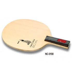 ニッタク(Nittaku) 卓球 ラケット ペンホルダー ラージ用 ラージスピア C LARGESPEAR C NC-0158