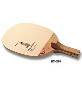ニッタク(Nittaku) 卓球 ラケット ペンホルダー ラージ用 ラージスピア R-H LARGESPEAR R-H NC-0166