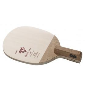 ニッタク(Nittaku) 卓球 ラケット ペンホルダー ラージ用 ジュエルブレード R JEWEL BLADE R NC-0187