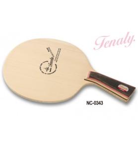 ニッタク(Nittaku) 卓球 ラケット テナリー テナリーフェルク TENALY FERUKU NC-0343