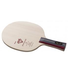 ニッタク(Nittaku) 卓球 ラケット シェークハンド ラージ用 FL ジュエルブレード FL JEWEL BLADE FL NC-0389