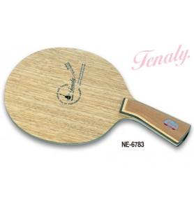 ニッタク(Nittaku) 卓球 ラケット テナリー テナリーアコースティック TENALY ACOUSTIC NE-6783