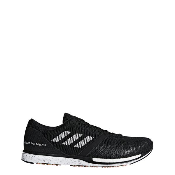 アディダス(adidas) ランニングシューズ Adizero Takumi sen 5 B37419