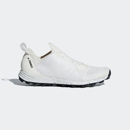 アディダス(adidas) トレイルランニングシューズ メンズ テレックス アグラヴィック スピード CQ1765