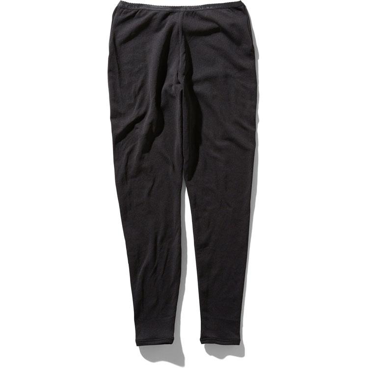 ノースフェイス パンツ ホットトラウザーズ レディース HOT Trousers THE NORTH FACE NUW66153