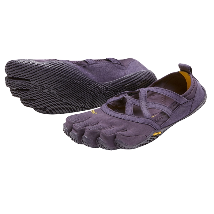 『4年保証』 Vibram FiveFingersビブラムファイブフィンガーズWomen`s ALITZA LOOP LOOP 17W4802/ Vibram 17W4802, SHINY-MART:be04d9f7 --- business.personalco5.dominiotemporario.com