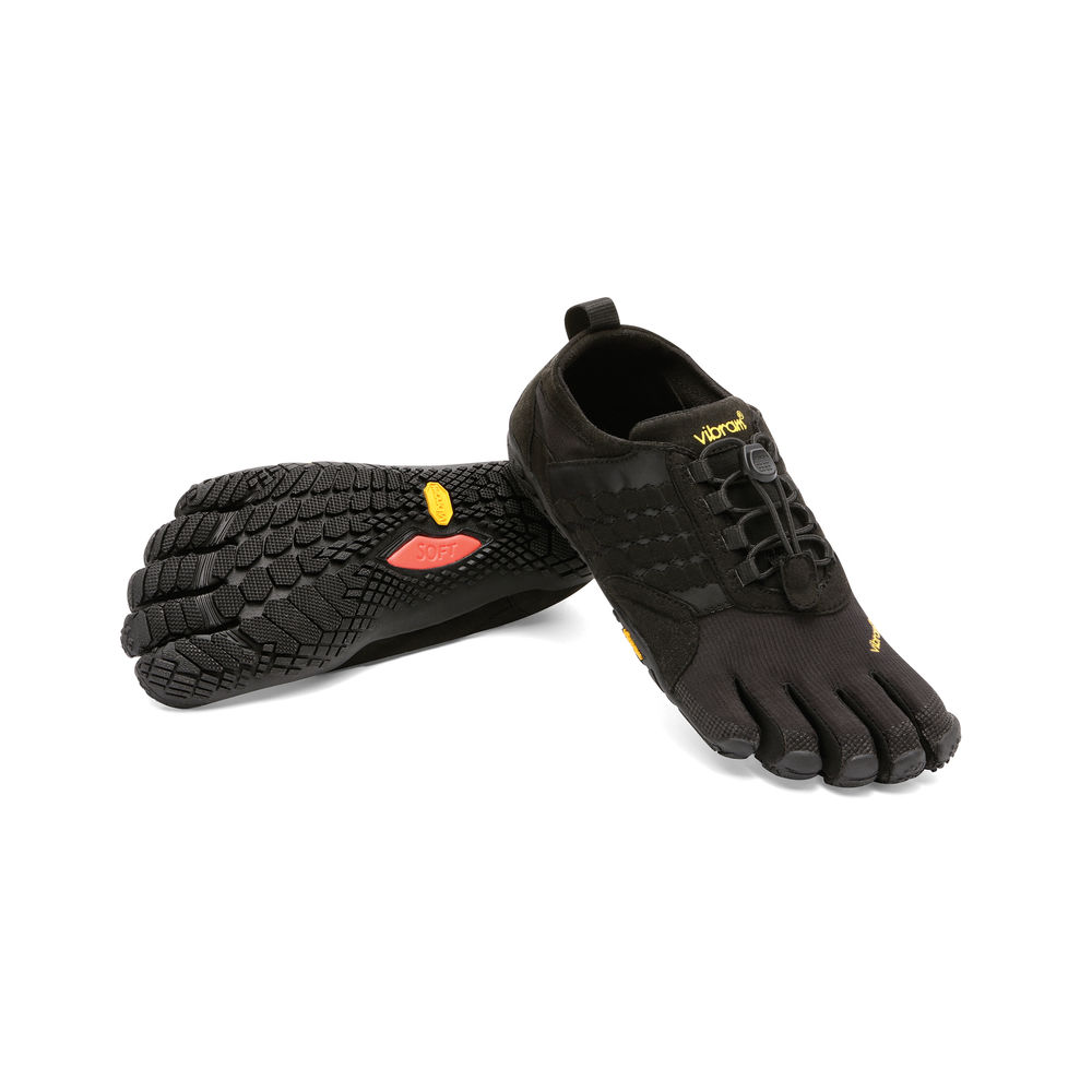 Vibram FiveFingers vibram five fingers Women's Trek Ascent 15W4701