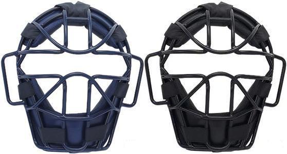 SSK 硬式用軽量マスク