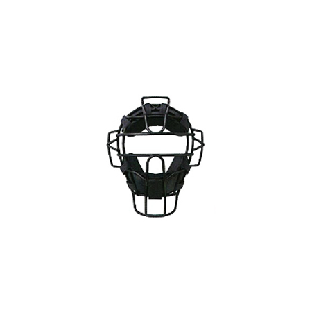 【NEWモデル】久保田スラッガー硬式用マスク CM-11