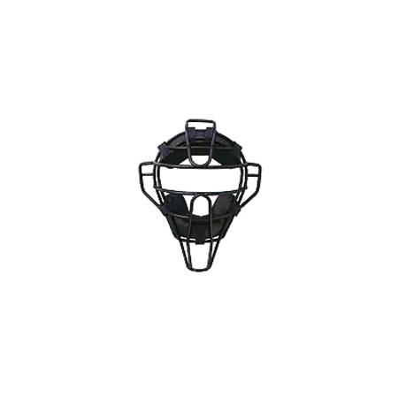 【NEWモデル】久保田スラッガー硬式用マスク CM-21