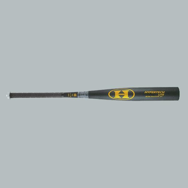 ハイゴールド硬式金属バット(高校生対応)HBT-2983B_HBT2984B