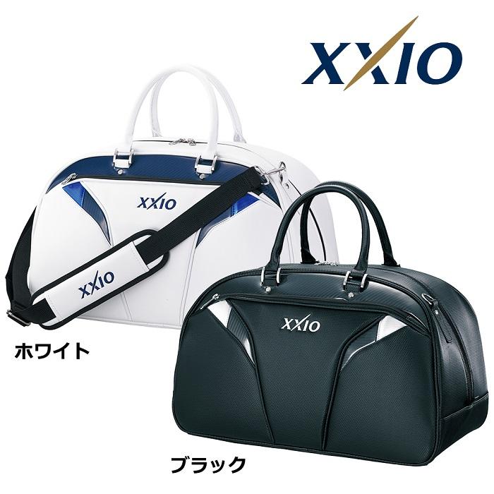 GGB-X090【シューズ収納】【送料無料】 【ダンロップ】XXIO(ゼクシオ)スポーツバッグ
