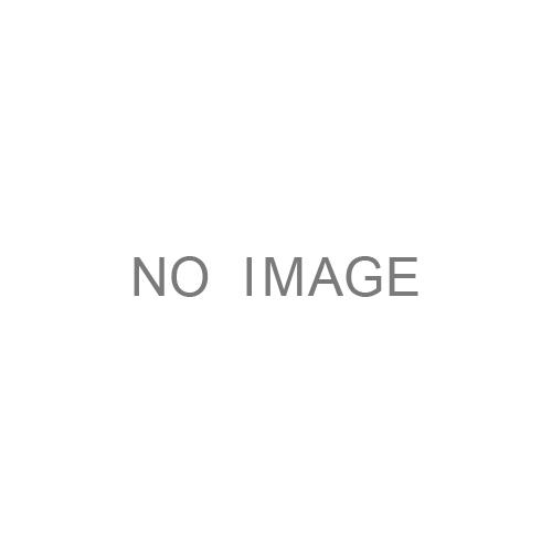 茅ヶ崎物語~MY LITTLE HOMETOWN~('17「茅ヶ崎物語~MY LITTLE HOMETOWN~」実行委員会)【Blu-ray/邦画音楽|青春|ドラマ|ドキュメンタリー】