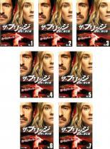 海外TVドラマ/ DVD-BOX/ ★DVD/ ザ・ブリッジ〜国境に潜む闇 OPSD-B489