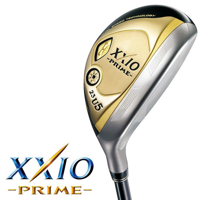 高級感 ダンロップ ゴルフクラブ ユーティリティ XXIO PRIME ゼクシオ プライム プライム ユーティリティ ゼクシオ プライム SP-900 カーボンシャフト ゴルフクラブ, アルミーファイブ:04050997 --- projetoreservado.com