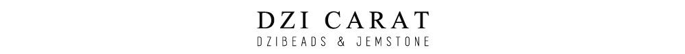 DZICARAT パワーストーン 天珠:天珠 天然石 パワーストーン 専門店 DZICARAT ジーカラット