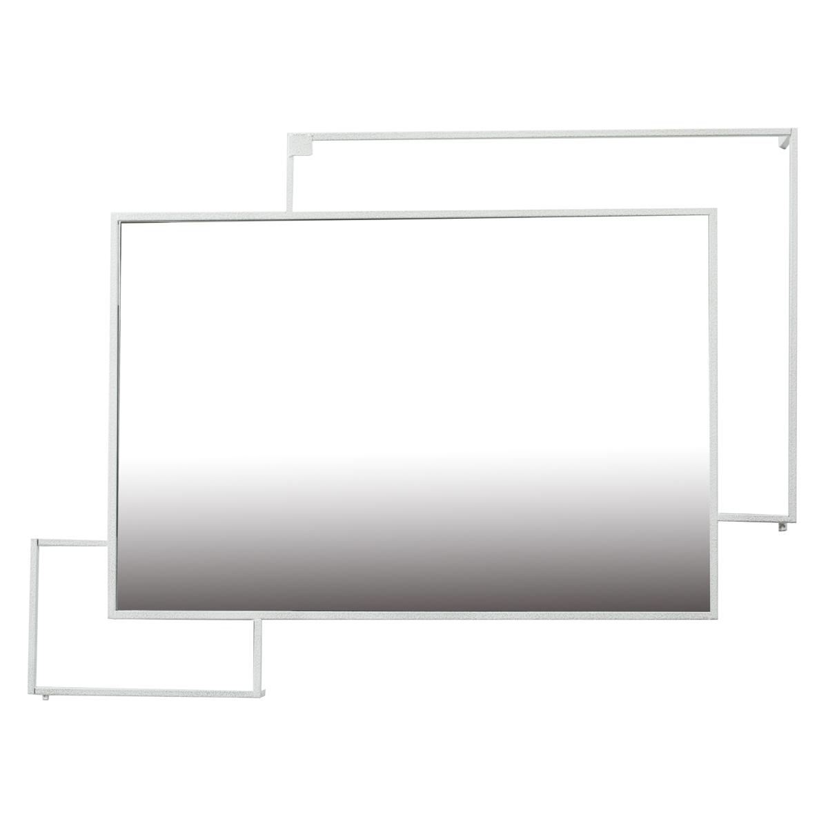 ウォールミラー ミラー かがみ ミラー 鏡 フレームミラー 壁掛け鏡 壁面ミラー 壁掛けミラー メイクミラー 玄関ミラー アイアン アンティーク調 可愛い かわいい 日本製 おしゃれ 壁掛け 壁付け 北欧 割れない鏡 フィルムミラー リフェクスミラー