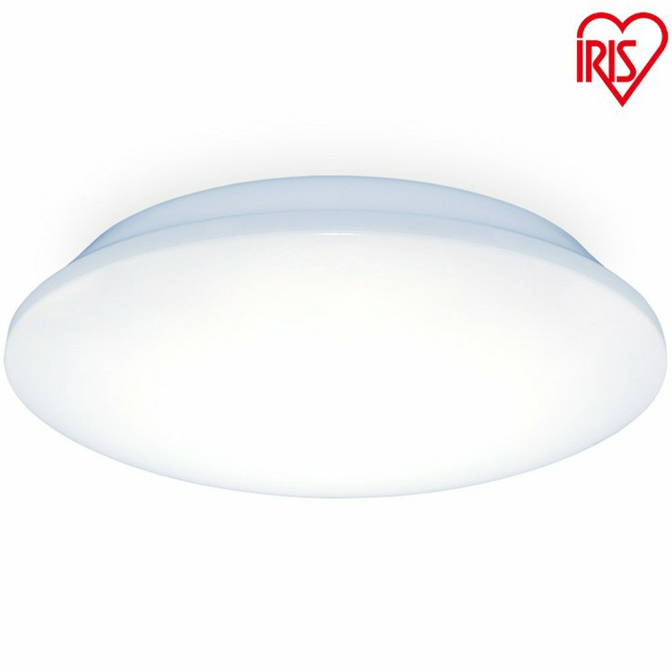 【あす楽】LEDシーリングライト 12畳 調光 CL12D-6.0 アイリスオーヤマ メタルサーキットシリーズ シンプル シーリングライト リモコン付き 天井照明 照明器具 ダイニング 寝室 省エネ おしゃれ インテリア 新生活 一人暮らし