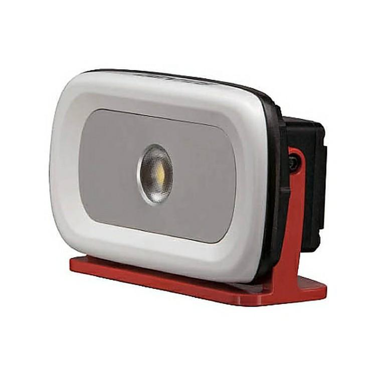 【送料無料】【ライト 照明】マークライト GANZシリーズ【明かり 作業灯 懐中電灯】ジェントス GZ-301【TC】【K】