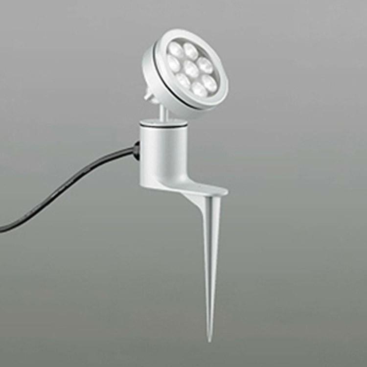 【送料無料】オーデリック(ODELIC) 電球色タイプ【TC】【送料無料】 OG254072 エクステリアライト