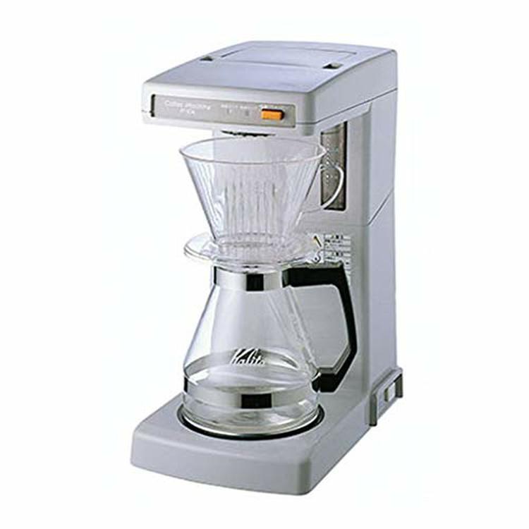 【送料無料】Kalita〔カリタ〕業務用コーヒーメーカー 12杯用 ET-104〔ドリップマシン コーヒーマシン 珈琲〕【K】【TC】【送料無料】