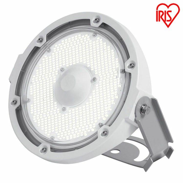 LED 照明 LED照明 期間限定特価品 業務用 省エネ 高天井照明 高天井LED 屋外照明 アイリスオーヤマ RZ-R LDRSP78N-110BS-I送料無料 屋外 投光器 贈与 ☆ほぼ全品P3倍☆高天井LEDランプ