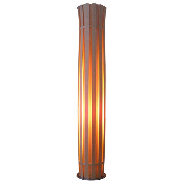 【送料無料】フレイムス CROWN クラウン フロアスタンド DF-020 【TD】【デザイナーズ照明 おしゃれ 照明 インテリアライト】【代引き不可】