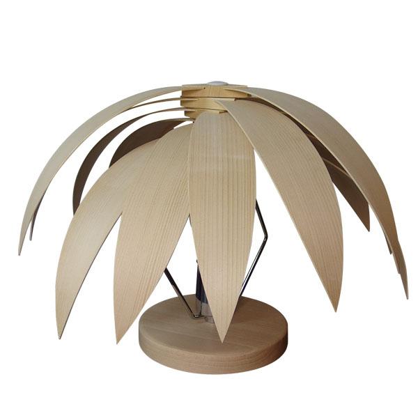 【送料無料】フレイムス COCAGE コカゲスタンドライト DS-068 【TD】【デザイナーズ照明 おしゃれ 照明 インテリアライト】【代引き不可】