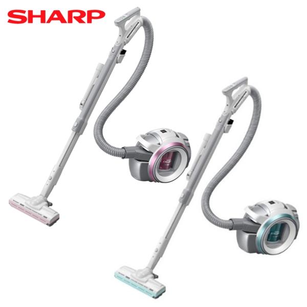 SHARP EC-QX310-P粉红派EC-QX310-G果岭系的