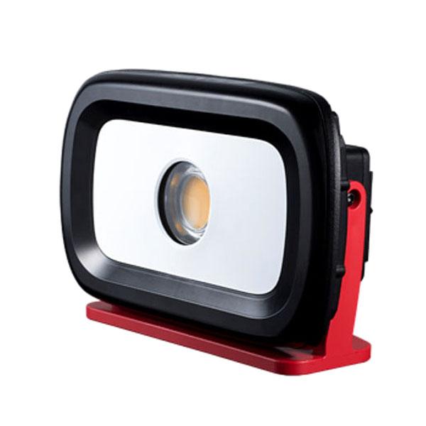 【送料無料】【ライト 照明】マークライト GANZシリーズ【明かり 作業灯 懐中電灯】ジェントス GZ-303SU【TC】【K】