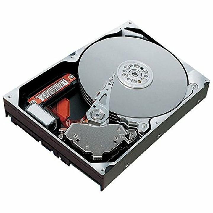 HDS2-UTシリーズ用交換ハードディスク 1.0TB HDUOP-1送料無料 HDD内蔵 ハードディスク HDD 内蔵型HDD HDD内蔵HDD HDD内蔵内蔵型HDD ハードディスクHDD HDDHDD内蔵 内蔵型HDDHDD内蔵 HDDハードディスク アイ・オー・データ機器【TC】