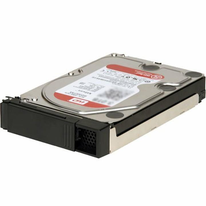 HDL4-HEXシリーズ専用交換・増設用HDD 6TB HDLH-OP6R送料無料 LANDISK NAS NASHDD ネットワークHDD LANDISKNASHDD LANDISKネットワークHDD NASNASHDD NASHDDLANDISK ネットワークHDDLANDISK NASHDDNAS アイ・オー・データ機器【TC】