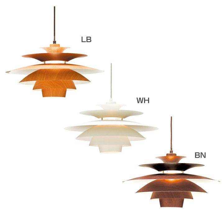 【B】 ペンダントライト Norden ノルデン LT-8825 送料無料 照明 おしゃれ 木目調 アンティーク ダイニング 北欧 インテリア LB・WH・BN【TC】【NGL】