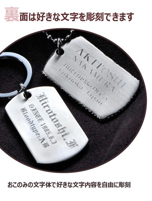 不锈钢镀铬 ID 设计装饰板 (/ 礼品 / 礼品套装 / 方位祝我 / 婚姻方位祝我、 婚礼、 返回、 礼品 / 父亲节 / 母亲节这一天 / 祖父母 / 60 生日庆祝 / 标签 / 名称放入名称、 礼品、 包装、 包装)